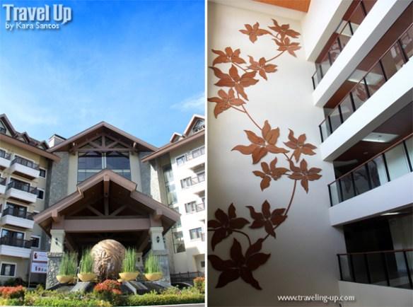 azalea residences baguio 01