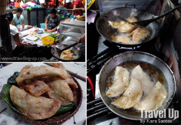 08. vigan empanada preparation