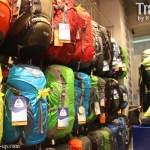 Deuter SL Backpacks for Women