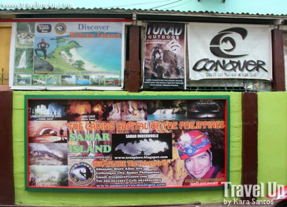 03. trexplore samar outdoor group