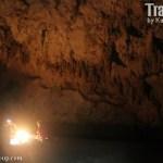 Travel Guide: Western Samar