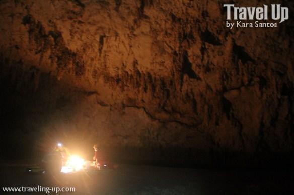 14. calbiga caves samar cavern