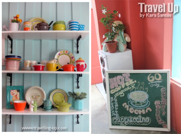 chew love tacloban interiors shelf