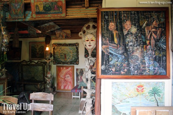 galeria indelecio dipolog zamboanga del norte 02