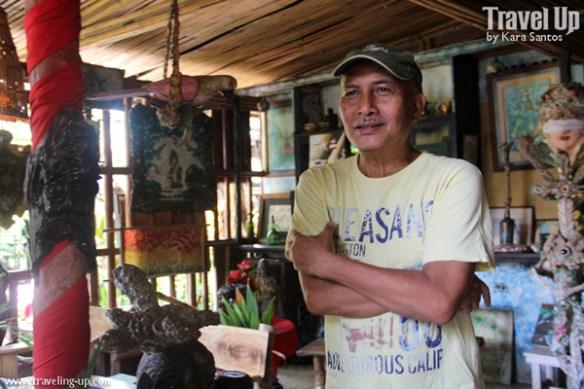 galeria indelecio dipolog zamboanga del norte 03