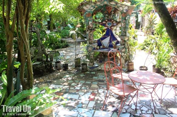 galeria indelecio dipolog zamboanga del norte 05