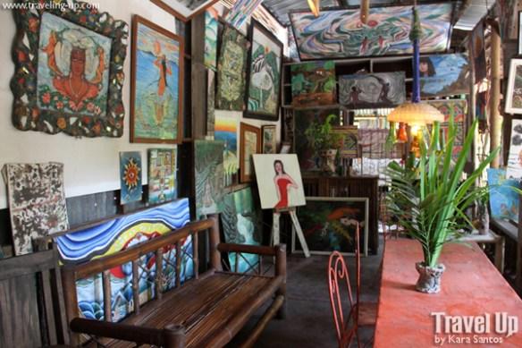 galeria indelecio dipolog zamboanga del norte 08