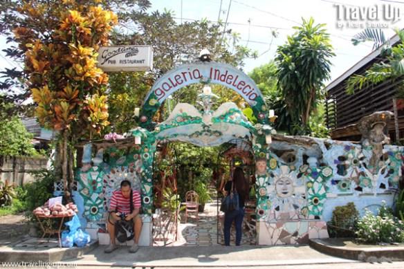 galeria indelecio dipolog zamboanga del norte 10