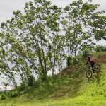 Biking Staycation in Seda Nuvali, Laguna