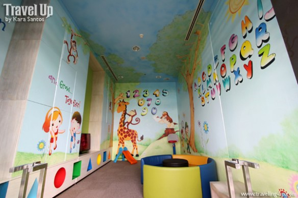 14. seda nuvali children's playroom