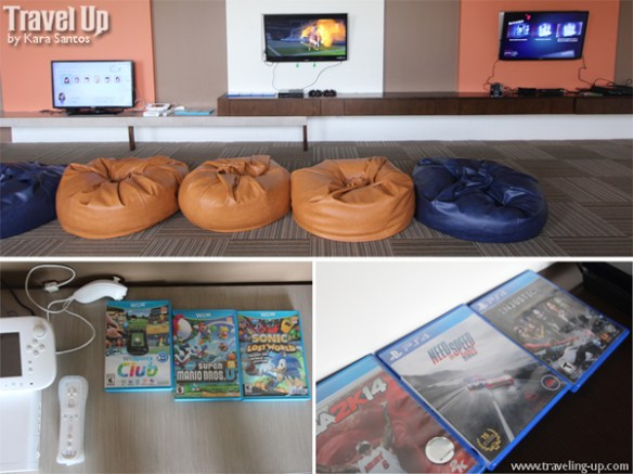 15. seda nuvali game room
