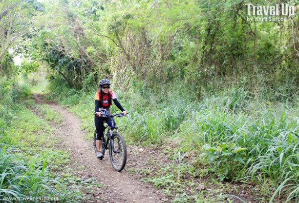 nuvali mountain biking trails