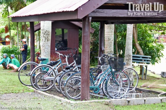 07. graceland estates & country club tayabas quezon bicycles