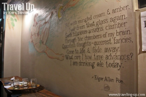 baguio craft brewery xavierbier  the tasting room (7)