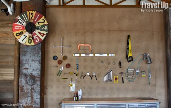 cafe racer cebu philippines tools