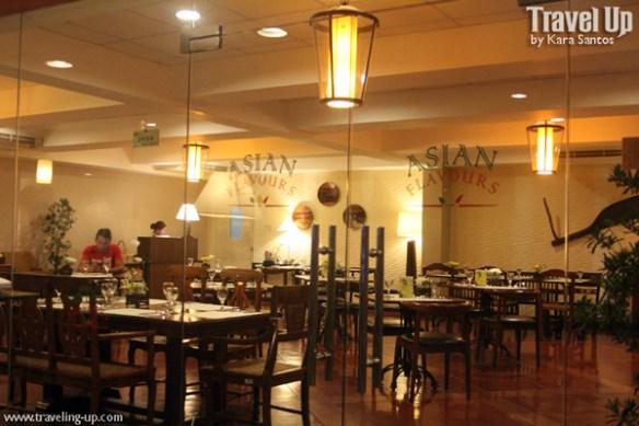 lima park hotel malvar batangas asian flavours