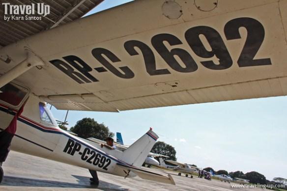 wcc aviation binalonan pangasinan fleet 01