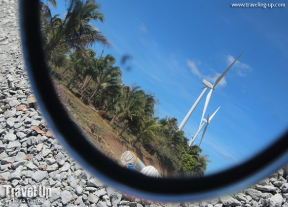 pililla wind farm rizal turbines