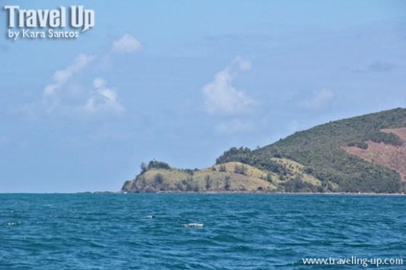 09. canimog island mercedes camarines norte bicol