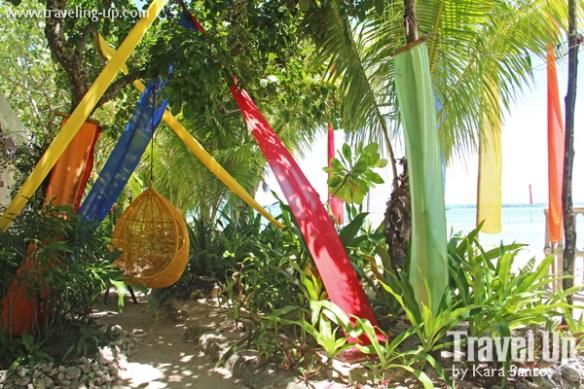 10. cayucyucan beach mercedes camarines norte bicol