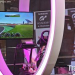Nissan GT Academy turns Gamers into Pro Racers