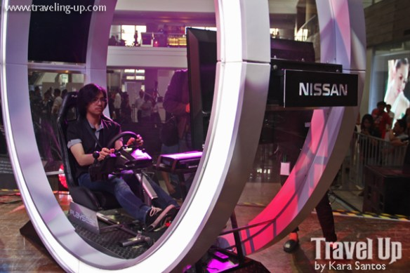 nissan playstation gt academy philippines launch 06