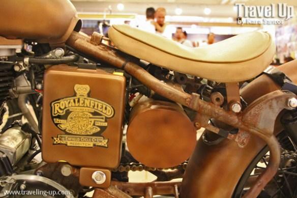 03. motobuilds pilipinas 2015 royal enfield