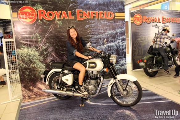 18. motobuilds pilipinas 2015 royal enfield photo op