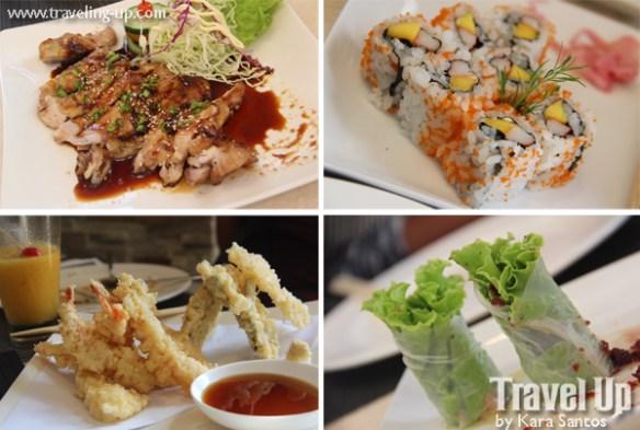 seda nuvali japanese meals