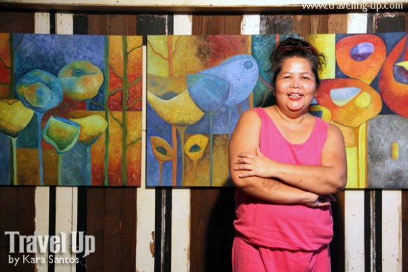 16. cafe des artes baao camarines sur bidibidi