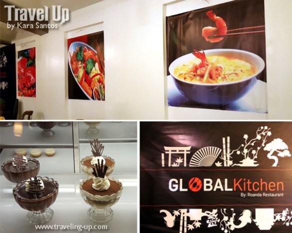 global kitchen panganiban naga city