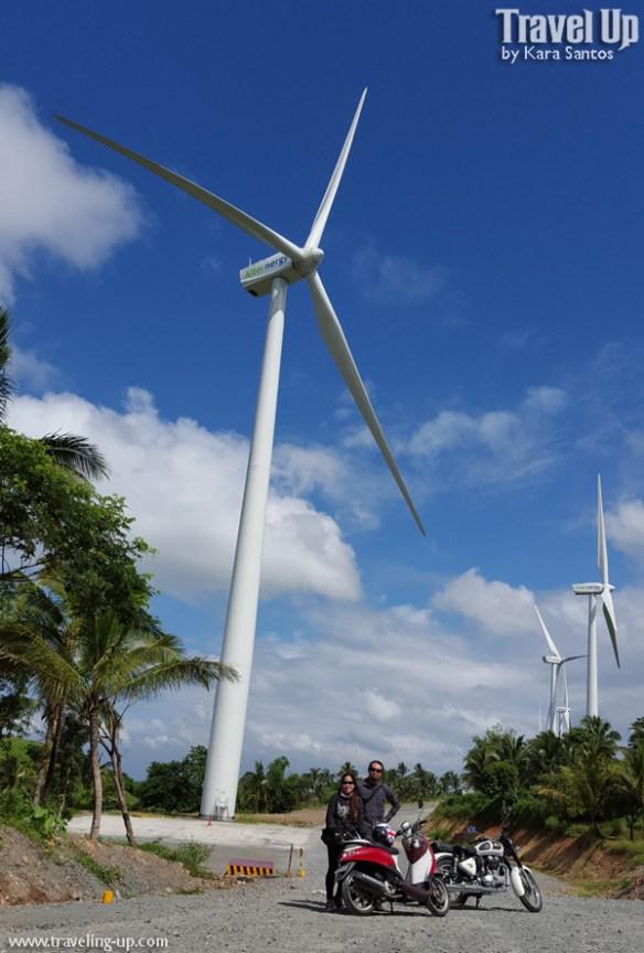05. rizal wind farm philippines pililla windmills