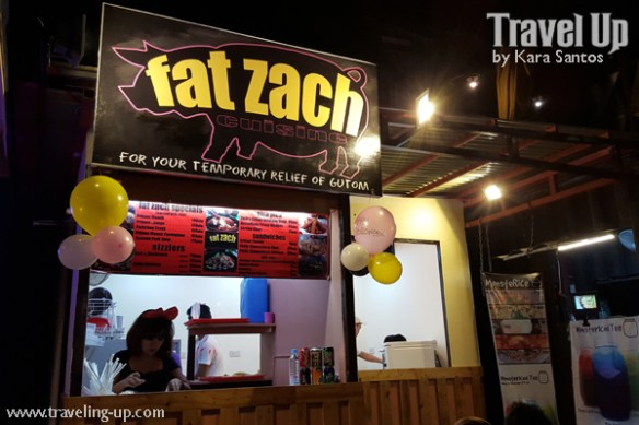 fat zach cuisine malingap z compound the zone