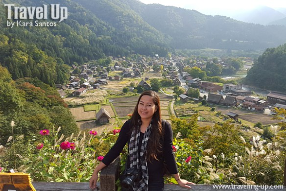 04. shirakawago village japan observation deck travelup