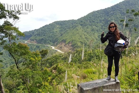 05. marifanta marikina-infanta highway travelup twisties overlooking