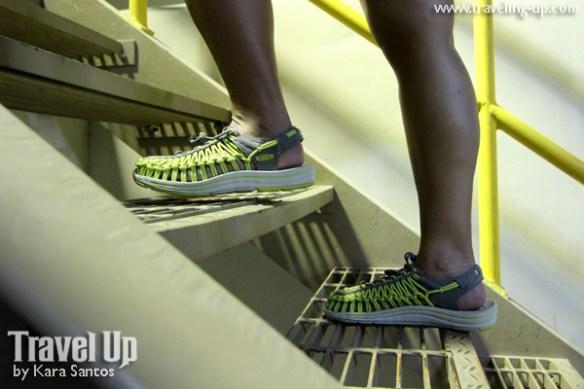 07. bataan nuclear power plant keen shoes