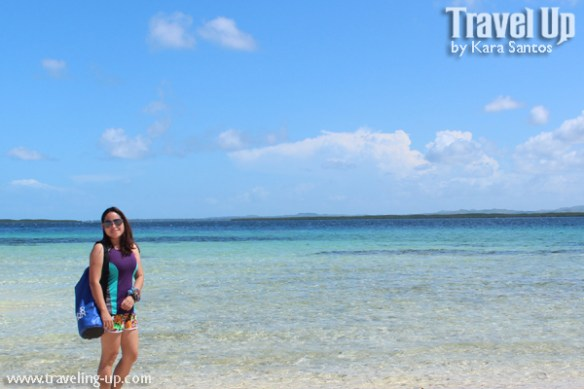 hull & stern dry bag travelup beach