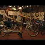 Biking Destinations Featured in Lakbay2Love