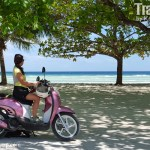 Bohol by Motorcycle (Part 2)