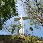 Travel Guide: Bataan