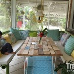 Plant Bistro: Cozy B & B and Cafe in Tagaytay
