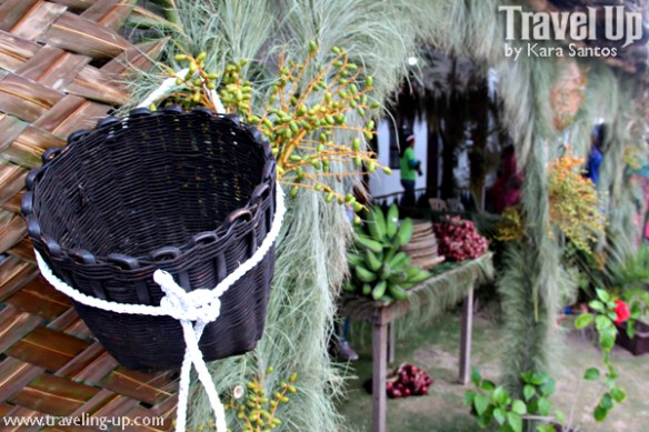 07. vakul kanayi festival sabtang batanes philippines trade fair