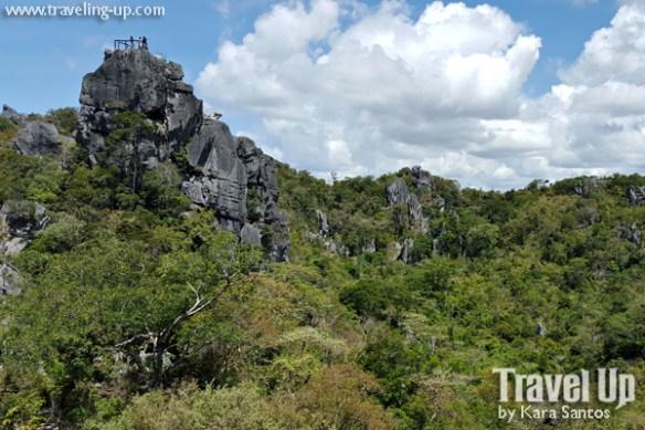 08. masungi georeserve tanay rizal tatay viewdeck wide
