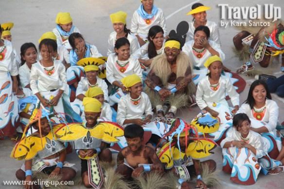 22. vakul kanayi festival sabtang island batanes weavers dancing
