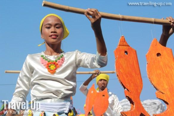 24. vakul kanayi festival sabtang island batanes dance