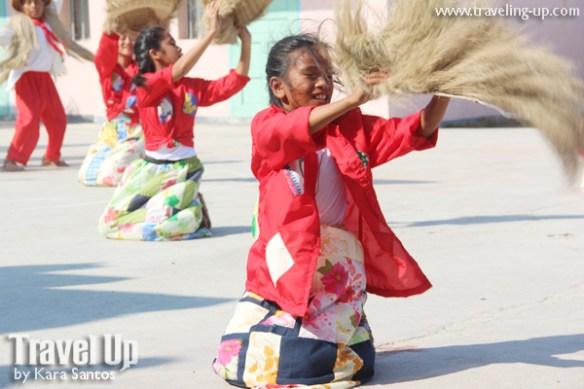 29. vakul kanayi festival sabtang batanes streetdance 01