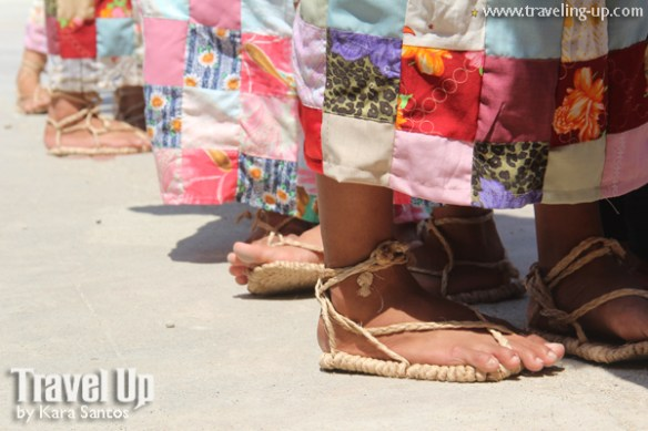 32. vakul kanayi festival sabtang batanes streetdance chavayanas