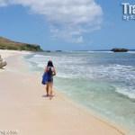 Travel Guide: Sabtang Island, Batanes