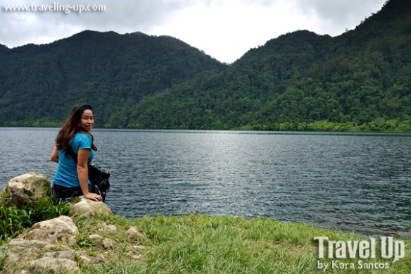 lake holon south cotabato travelup