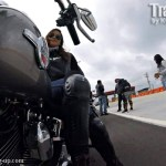 Baguio by Big Bike: Ride Along Motorcycle Tours
